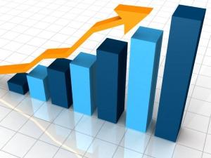 Для чего нужно продвижение и оптимизация сайтов в поисковых системах.