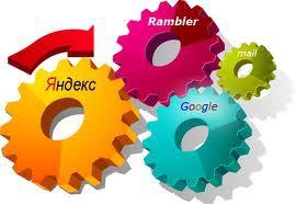 Факторы влияющие на ранжирование сайтов