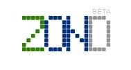 Zond.Biz - система видеонаблюдения за посетителями сайта.